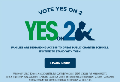http://www.Yeson2MA.com